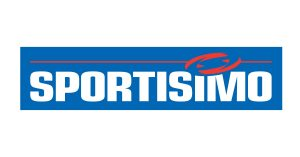 SPORTISIMO – Black Friday 21.11-02.12.2019