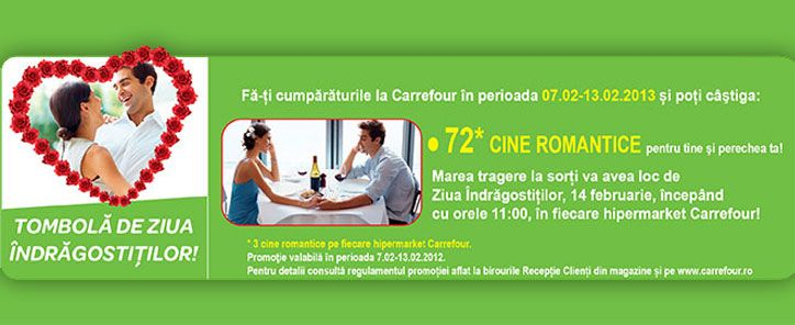 You are currently viewing Promotie Carrefour