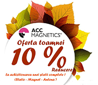 You are currently viewing Promotie Acc Magnetics Aniversar