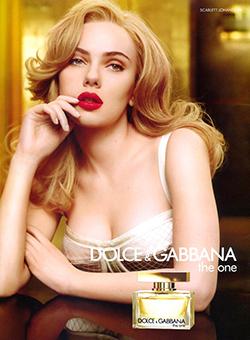 Beauty Mania iti aduce parfumul preferat!