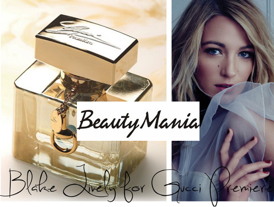 beauty mania dec2014