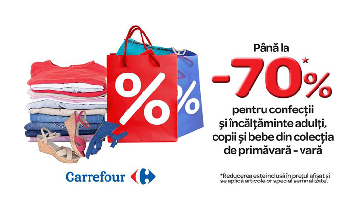 carrefour 06aug