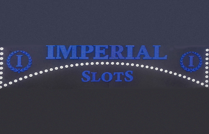 imperial slots
