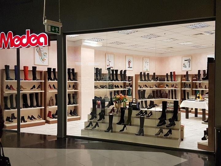medea-store