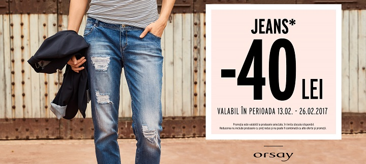 promo-orsay-denim-2017-02-20