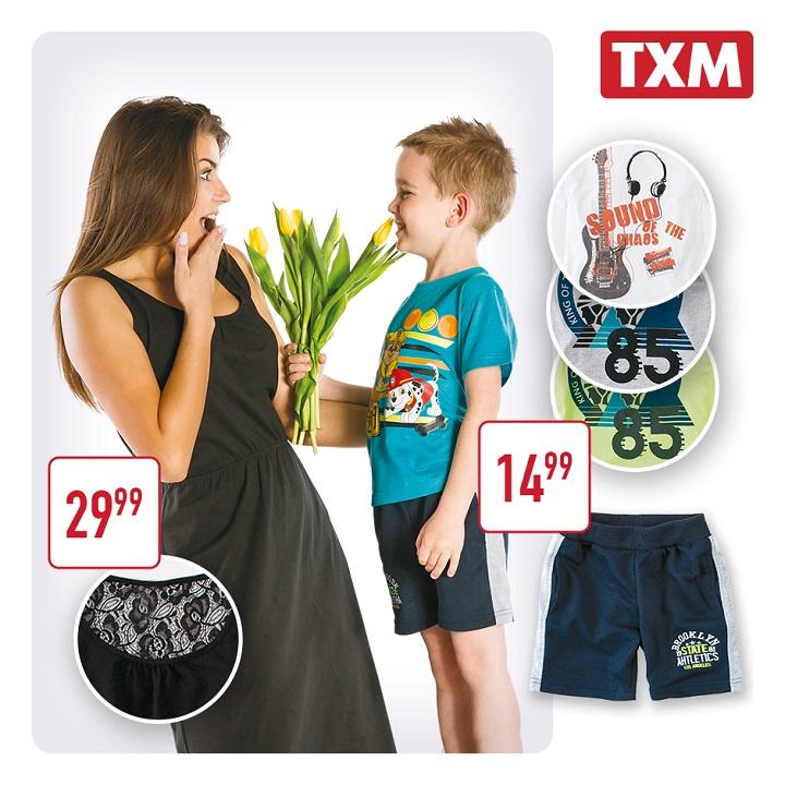 promo-txm3-2017-05-22