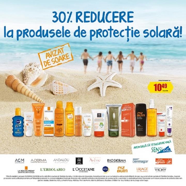 promo-sensiblu-solare-07.2018