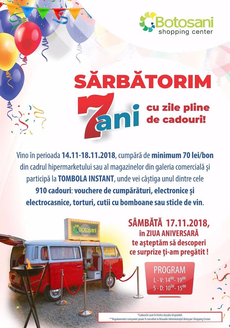event-aniversar7ani-2018-11-13