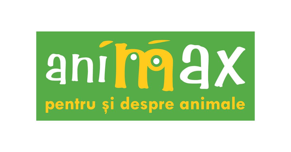 animax_1200x628px