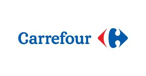 01. CARREFOUR