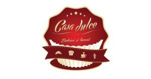 CASA DULCE
