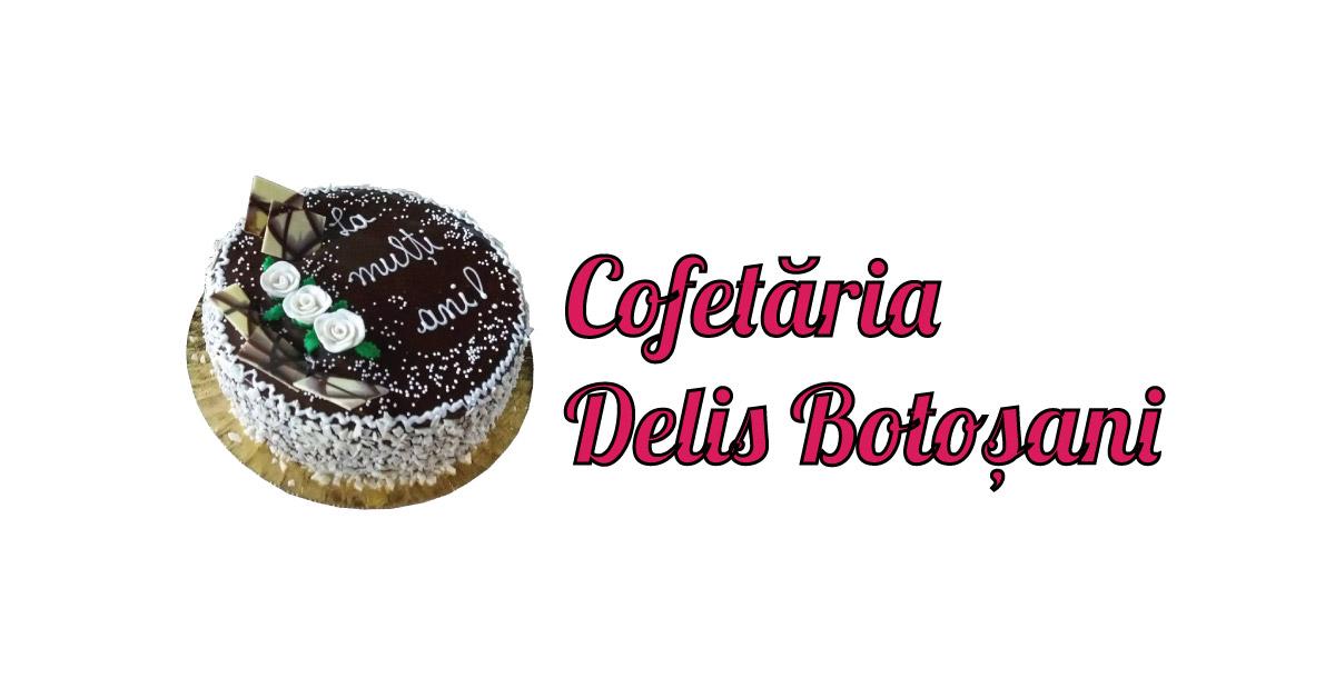 cofetaria-delis_1200x628px