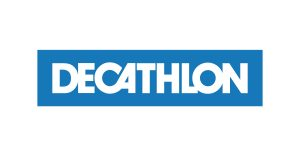 03. DECATHLON