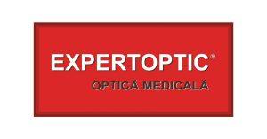 EXPERT OPTIC