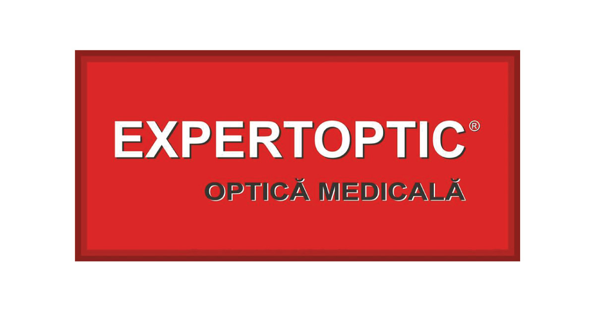 expertoptic_1200x628px