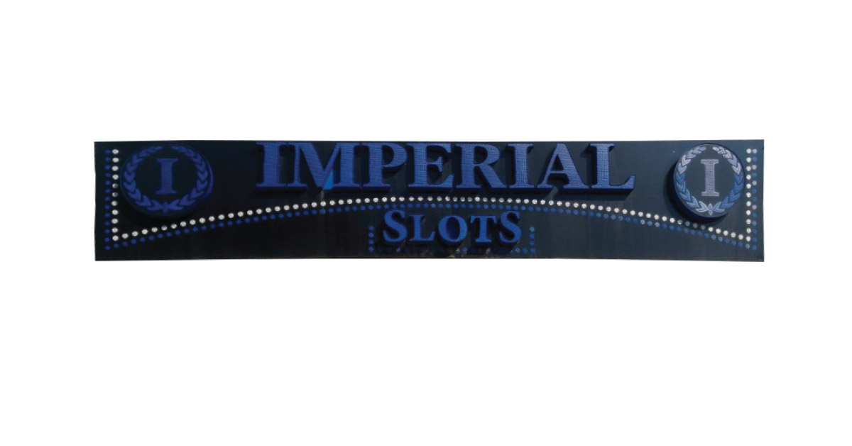 imperial-slots_1200x628px