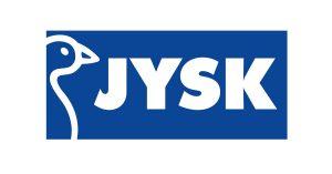 05. JYSK