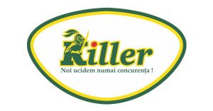 13. KILLER