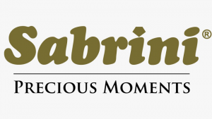 Read more about the article 14. SABRINI