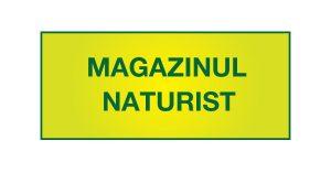 MAGAZINUL NATURIST