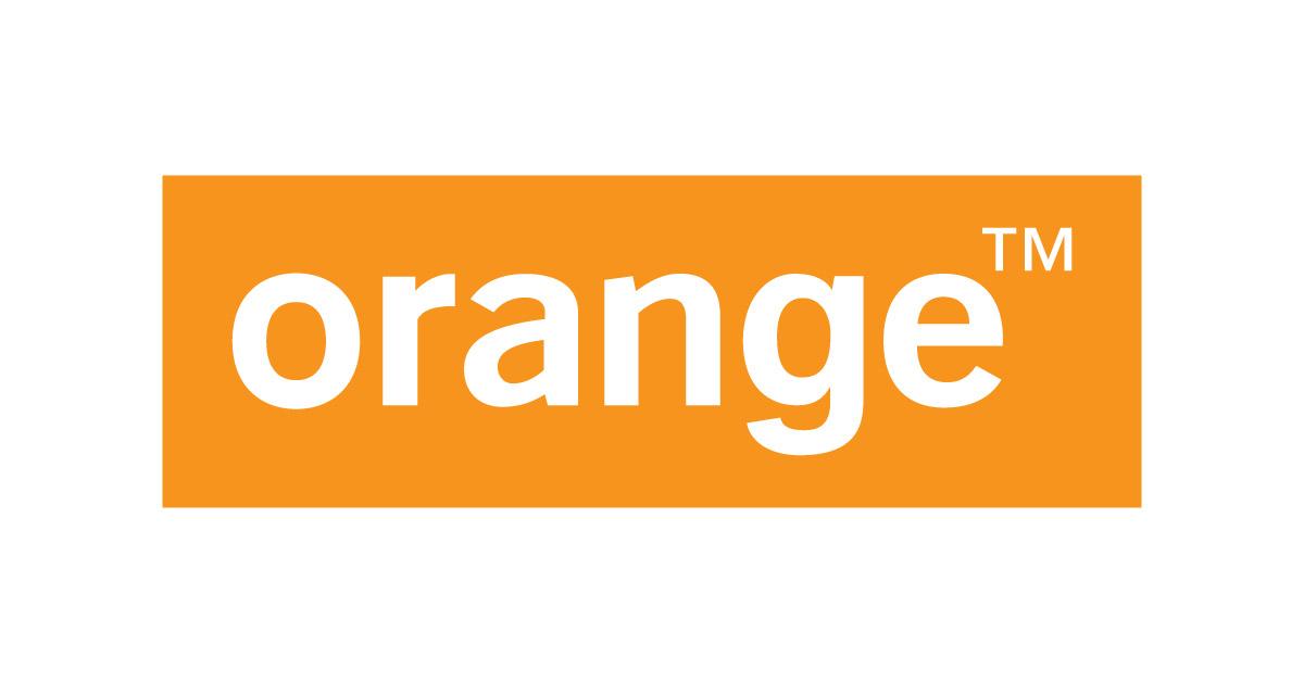 orange_1200x628px