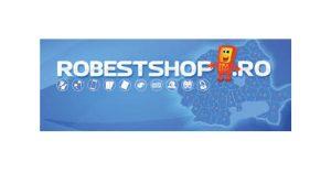 ROBEST SHOP