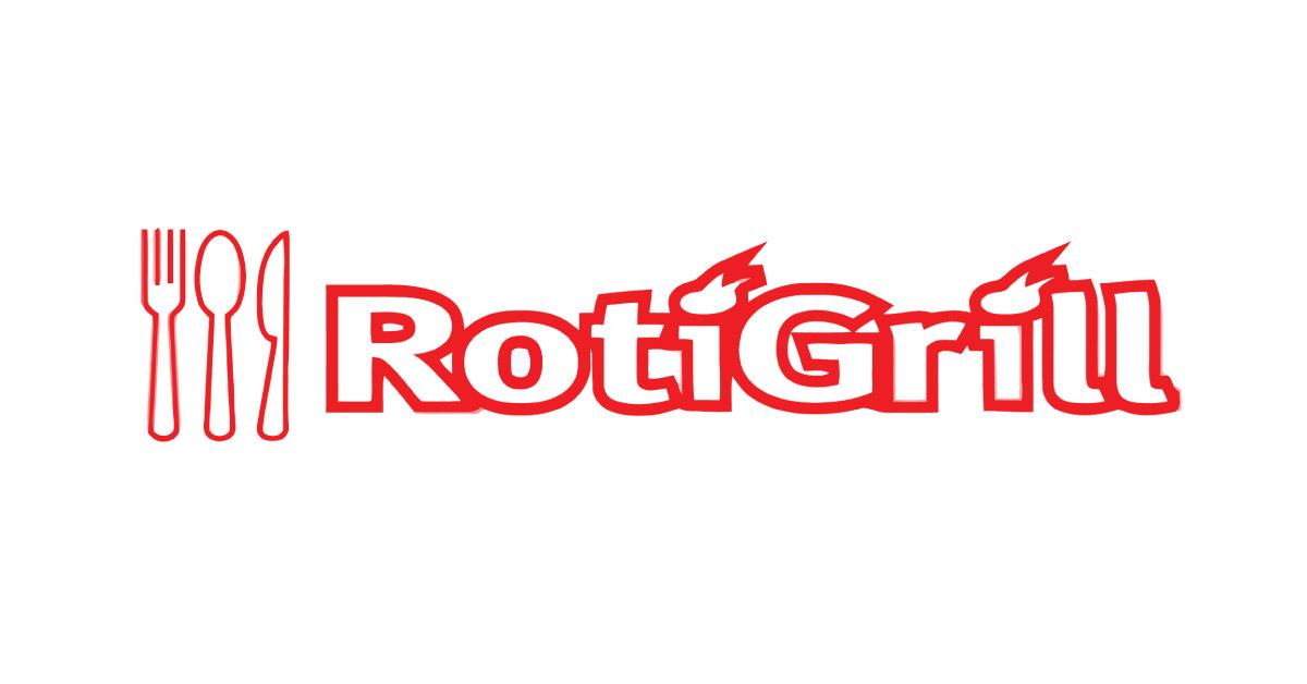 rottigrill_1200x628px