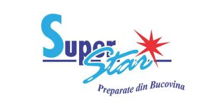 08 SUPER STAR