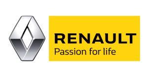 09. Renault