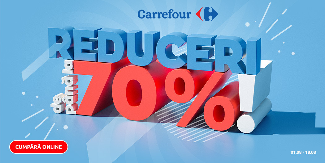 carrefour-20190813