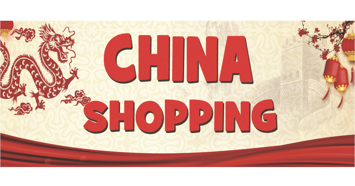 china_shopping_1200x628px