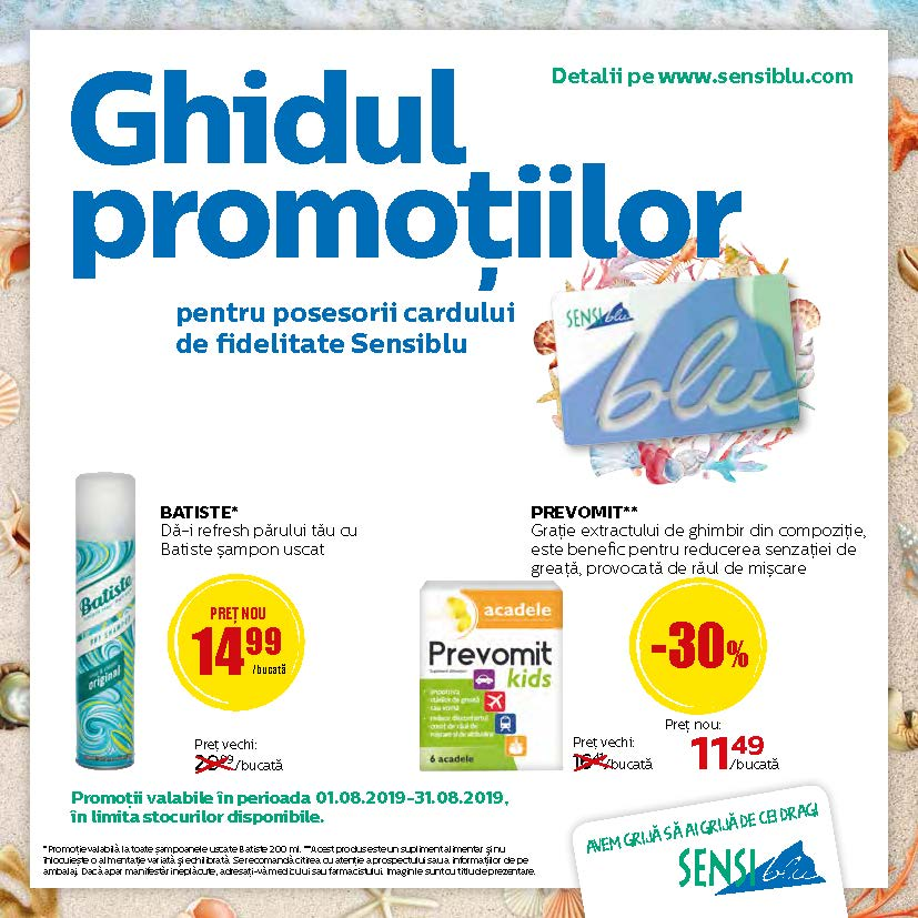 sensiblu-catalog comercial august 2019_Page_01