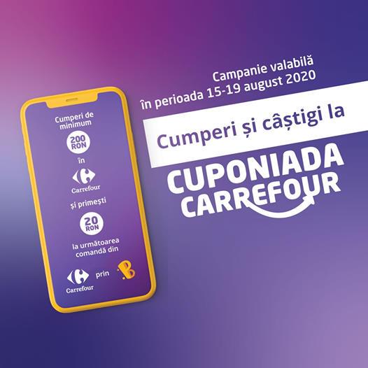 20200818_carrefour_bringo