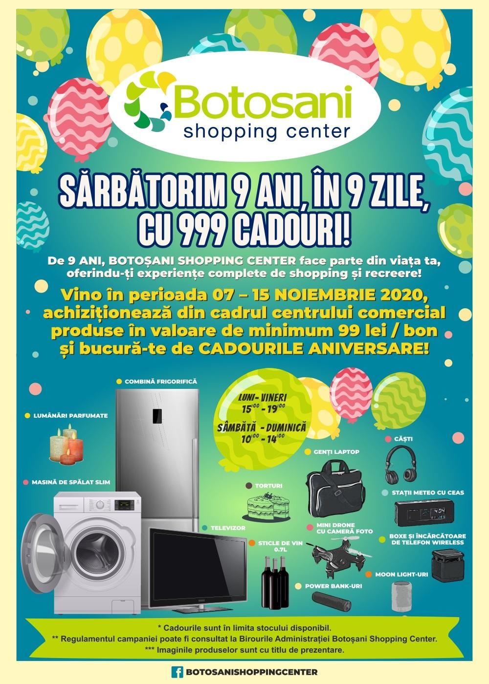 Aniversare_9_Ani_Botosani_Shopping_Center_web