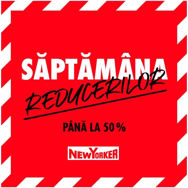 newyorker-20201120