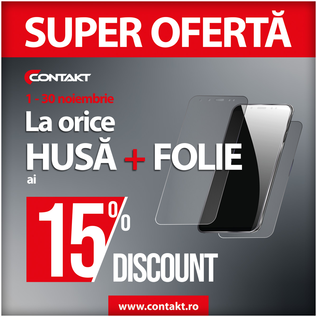 You are currently viewing CONTAKT : Reduceri si Oferte