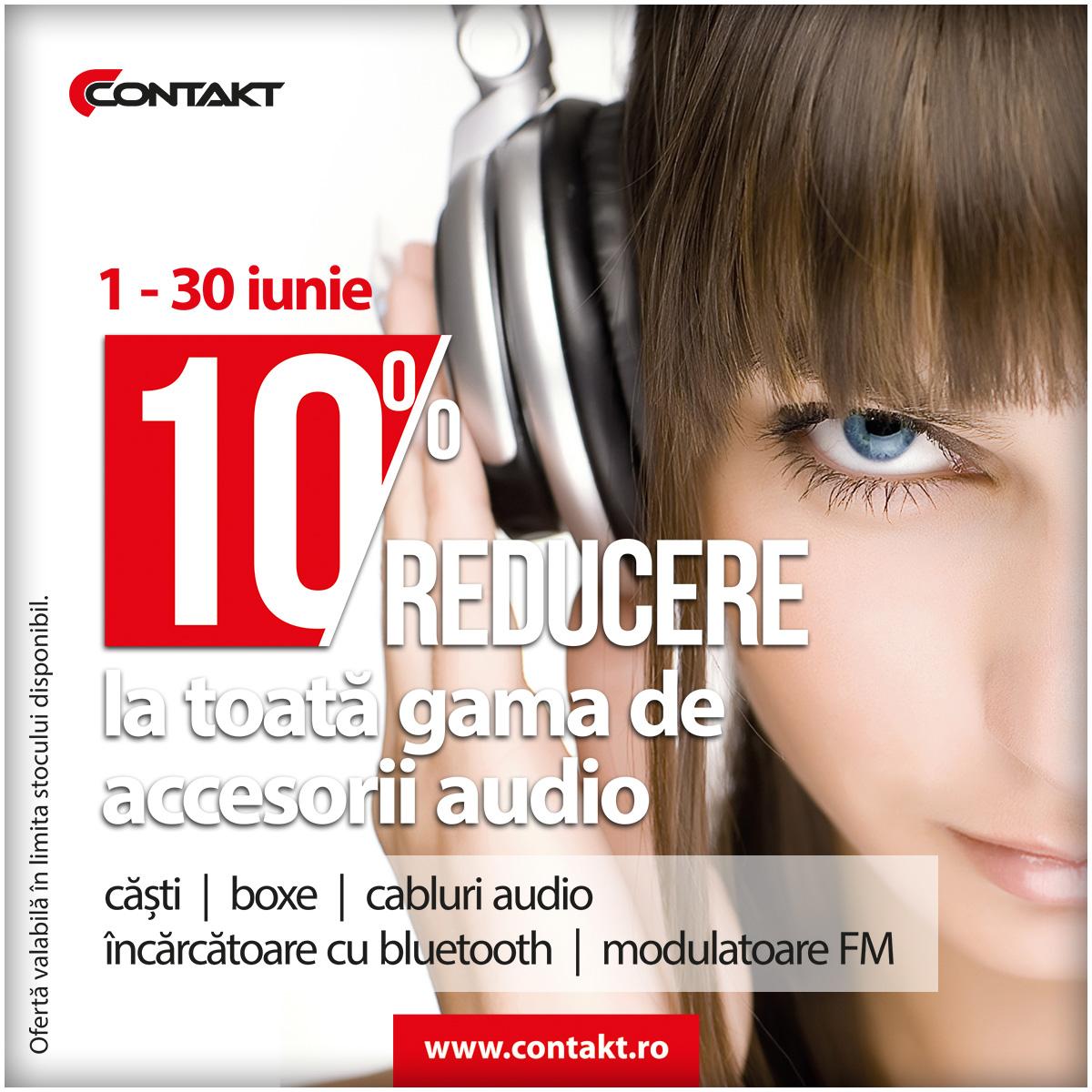 You are currently viewing CONTAKT/HOCO : 2-10, 2-10!… Probă de sunet!