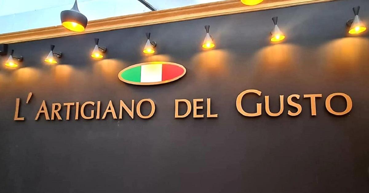 L_Artigiano_del_Gusto